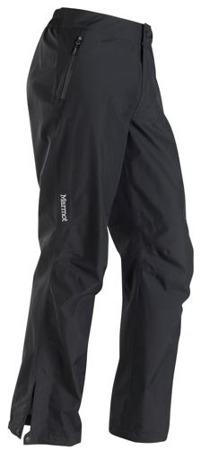 Spodnie męskie Marmot Minimalist 30320