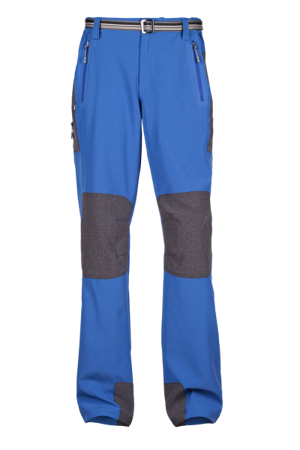 Spodnie męskie Milo Gabro