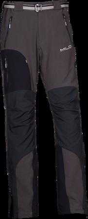 Spodnie męskie Milo Uttar