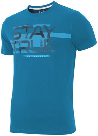 T-shirt 4F T4L16-TSM017