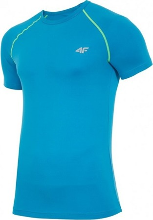 T-shirt 4F T4Z15-TSMF001