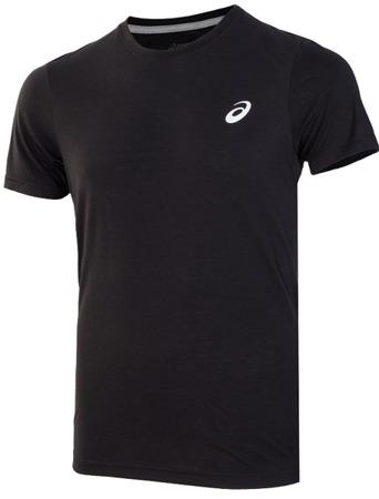 T-shirt męski Asics Spiral Top 141099