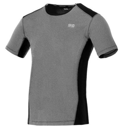T-shirt męski Gatta Runner