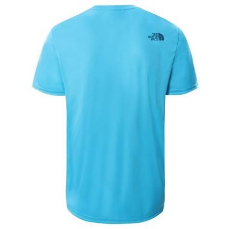 T-shirt męski The North Face Reaxion Easy Tee