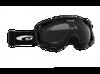 Gogle narciarskie Goggle H633-1PR
