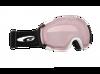 Gogle narciarskie Goggle H780-2