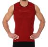 Koszulka Brubeck 3D PRO RUN SL10290