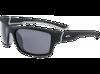 Okulary przeciwsłoneczne Goggle E106-2P