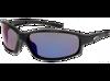 Okulary przeciwsłoneczne Goggle E128-3P