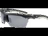 Okulary przeciwsłoneczne Goggle E138-2P