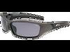Okulary przeciwsłoneczne Goggle E257-2P