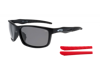 Okulary przeciwsłoneczne Goggle E364-1P