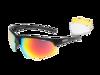 Okulary przeciwsłoneczne Goggle E865-2