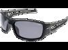Okulary przeciwsłoneczne Goggle E902-3P