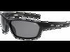 Okulary przeciwsłoneczne Goggle Jil E136-1P