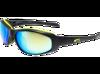 Okulary przeciwsłoneczne Goggle T433-3