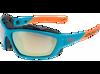 Okulary przeciwsłoneczne Goggle T665-3P